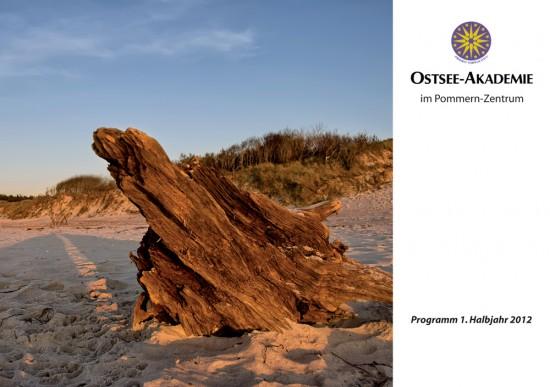Ostsee Akademie 2012-1.indd